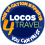 Locos4Travel Logo